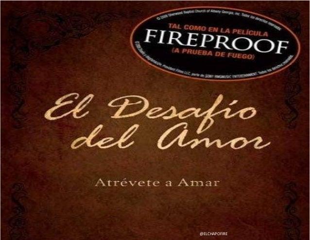 fireproof book pdf