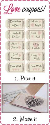 foreplays tips for him with pictures pdf