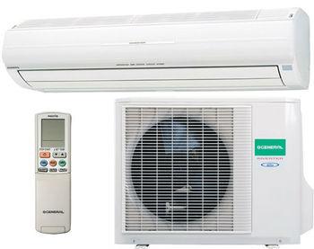 fujitsu air conditioner installation manual astg34lfcc