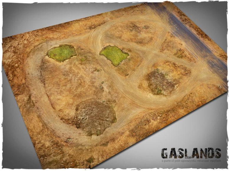 gaslands pdf download