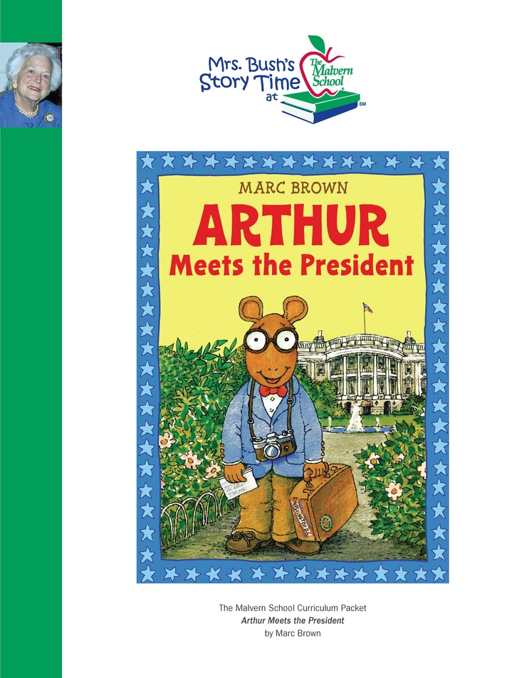 going to mecca children book pdf