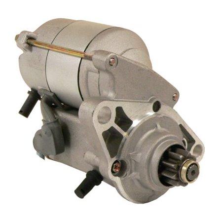 honda accord manual gearbox removal 1998