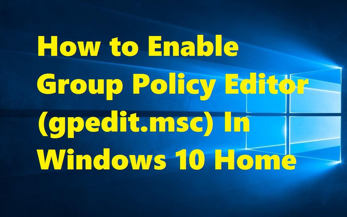 how do i edit pdf files in windows 10