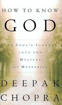 how to know god pdf