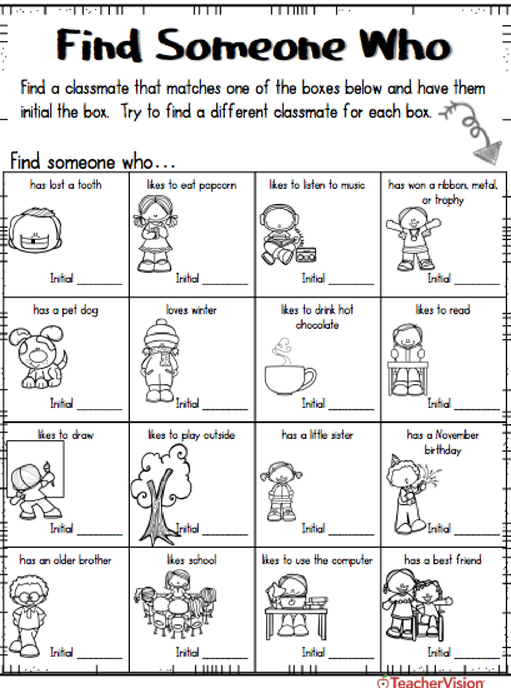 how to teach computer to primary students pdf