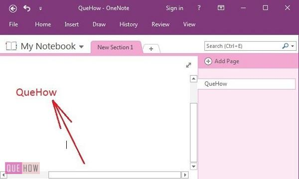 how to turn onenote into pdf