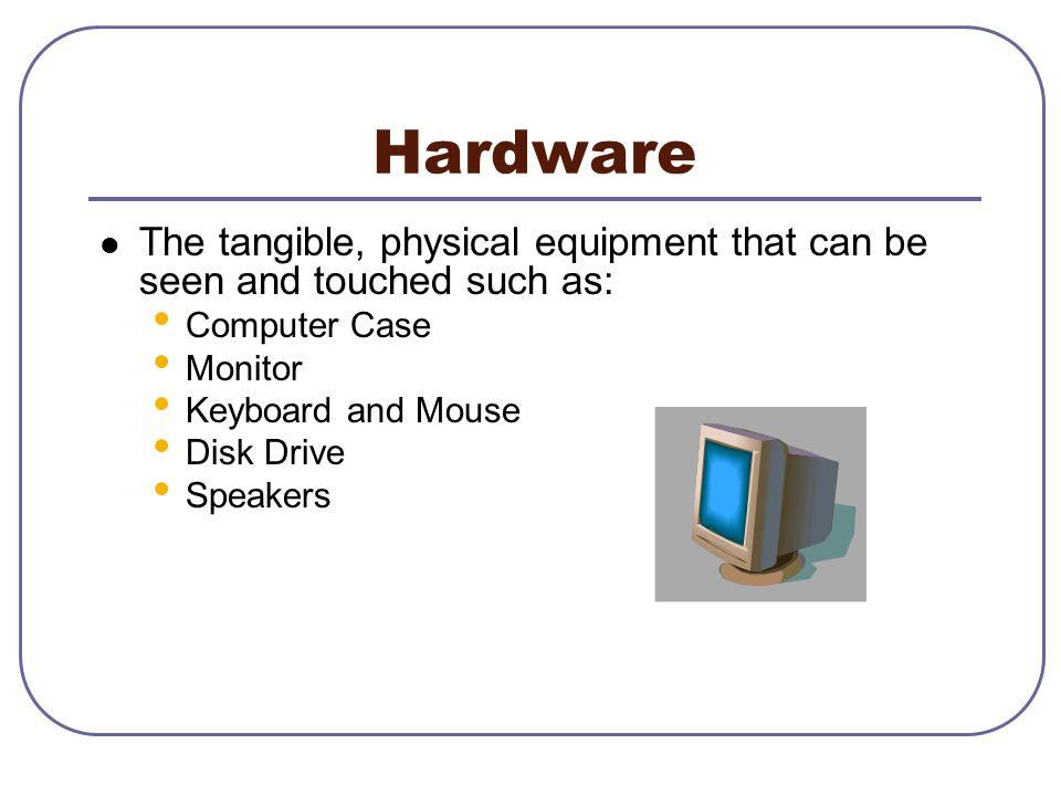 hp compaq 6910p manual pdf