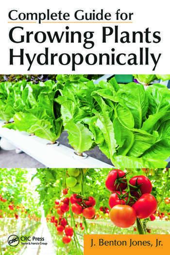 hydroponics pdf free download