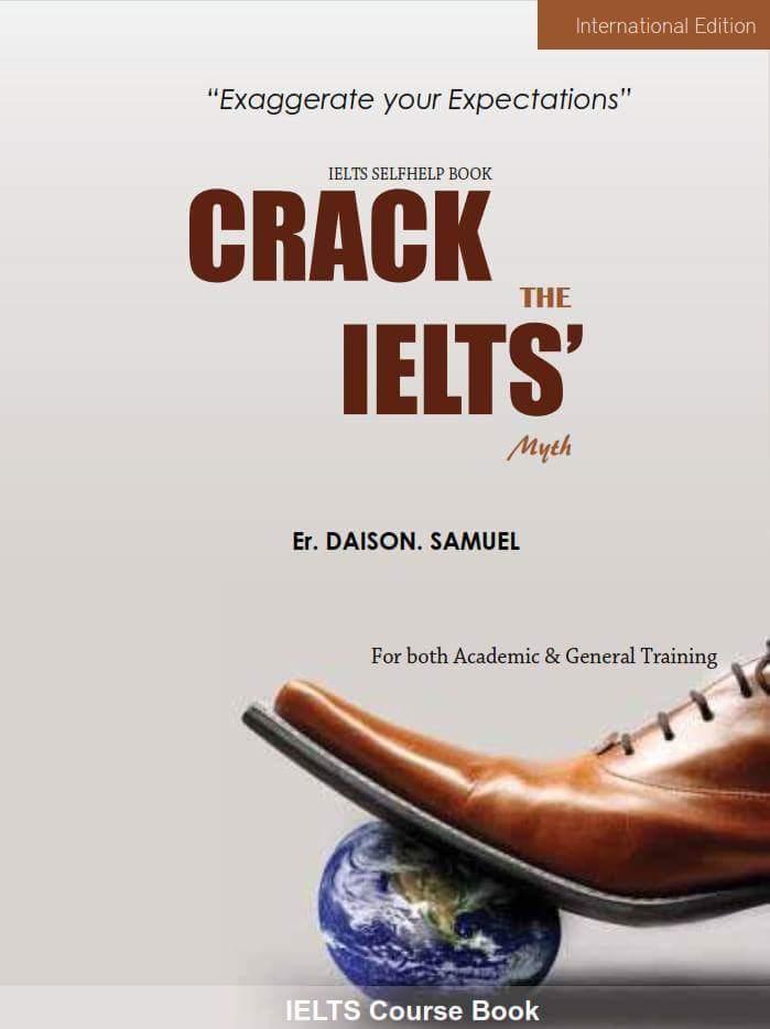ielts book 6 pdf
