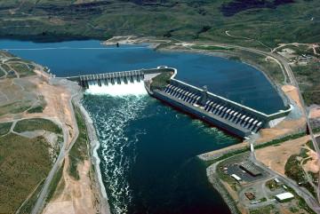 impact of dams on environment pdf