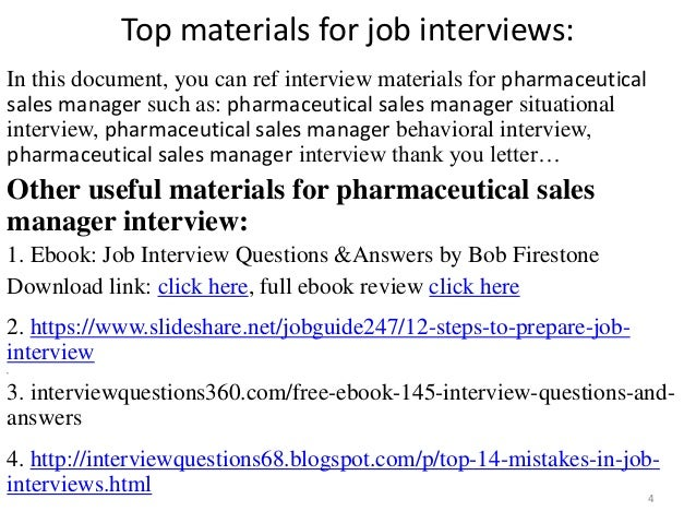 ipqa interview questions in pharma pdf