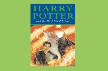 jk rowling fantastic beasts book pdf download