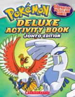 johto guide book