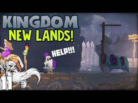 kingdom new lands guide