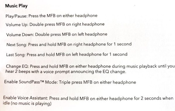 knz soundflux manual