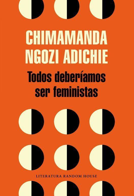 lecturas feministas borrelli pdf