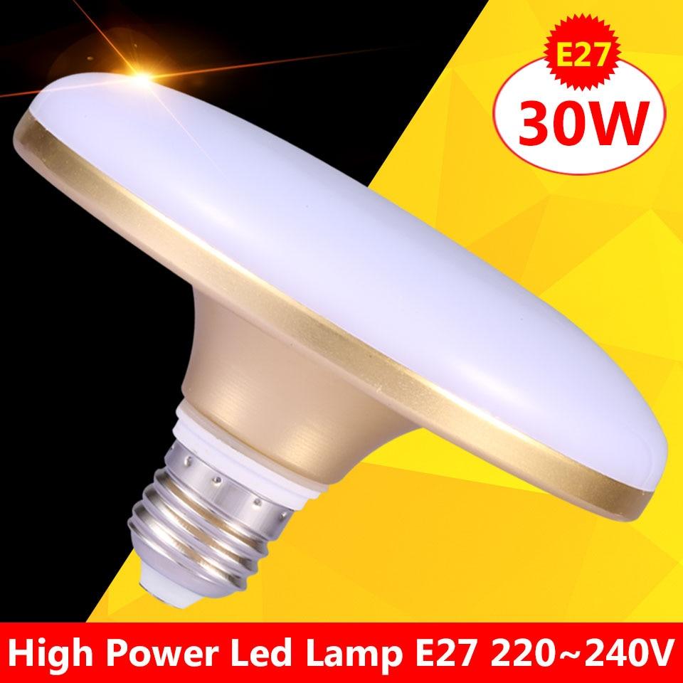 led light guide mouser