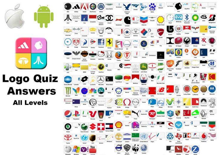 logo quiz download pdf