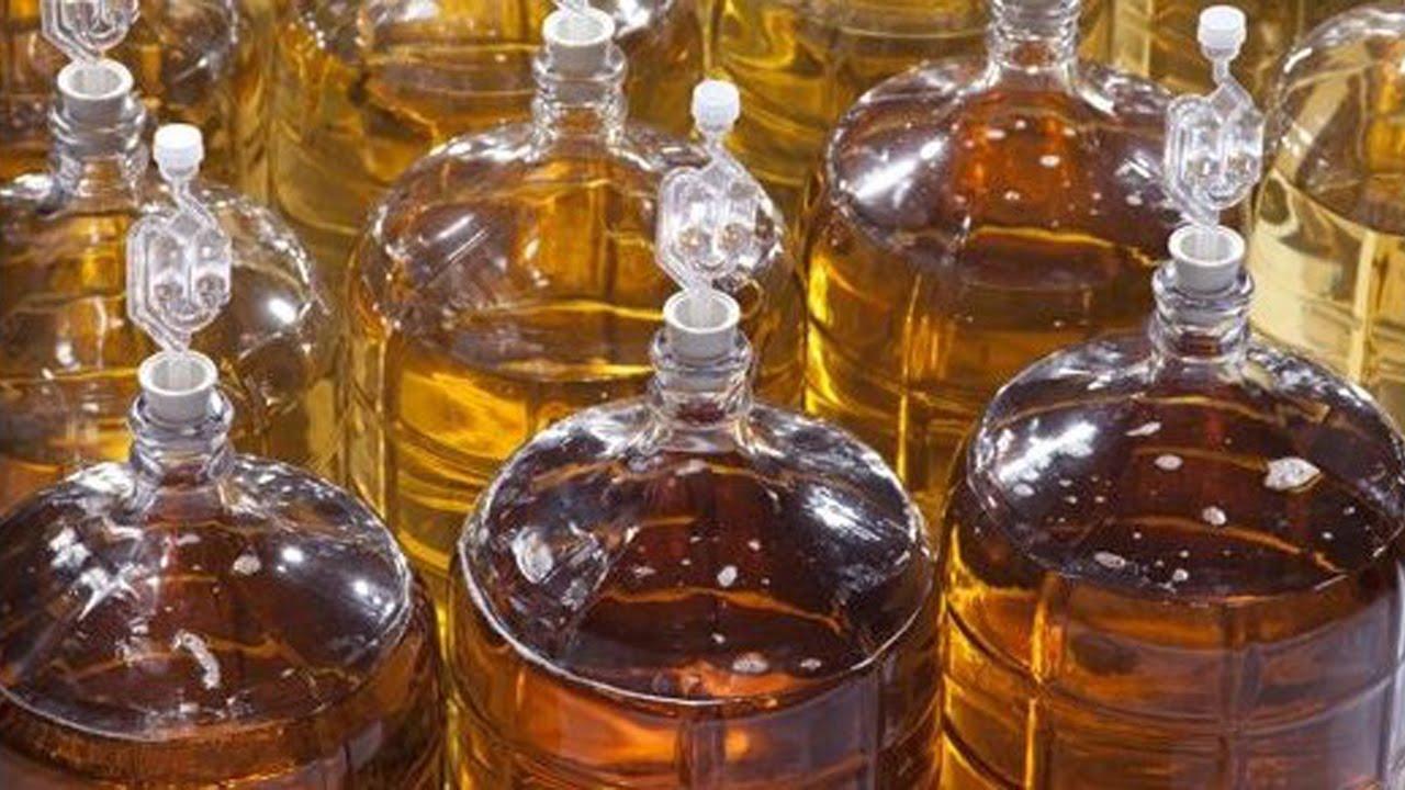 making mead honey wine pdf