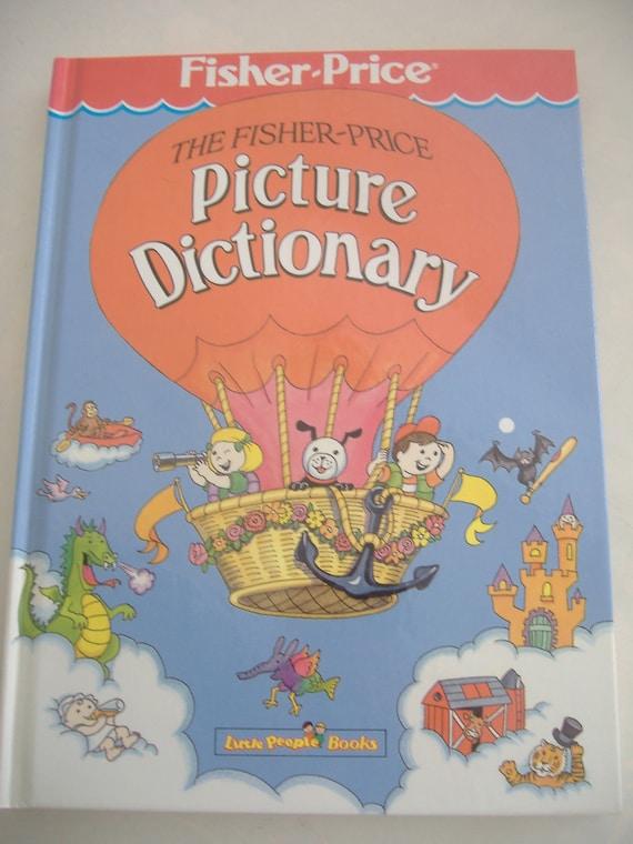 malalasekera dictionary price