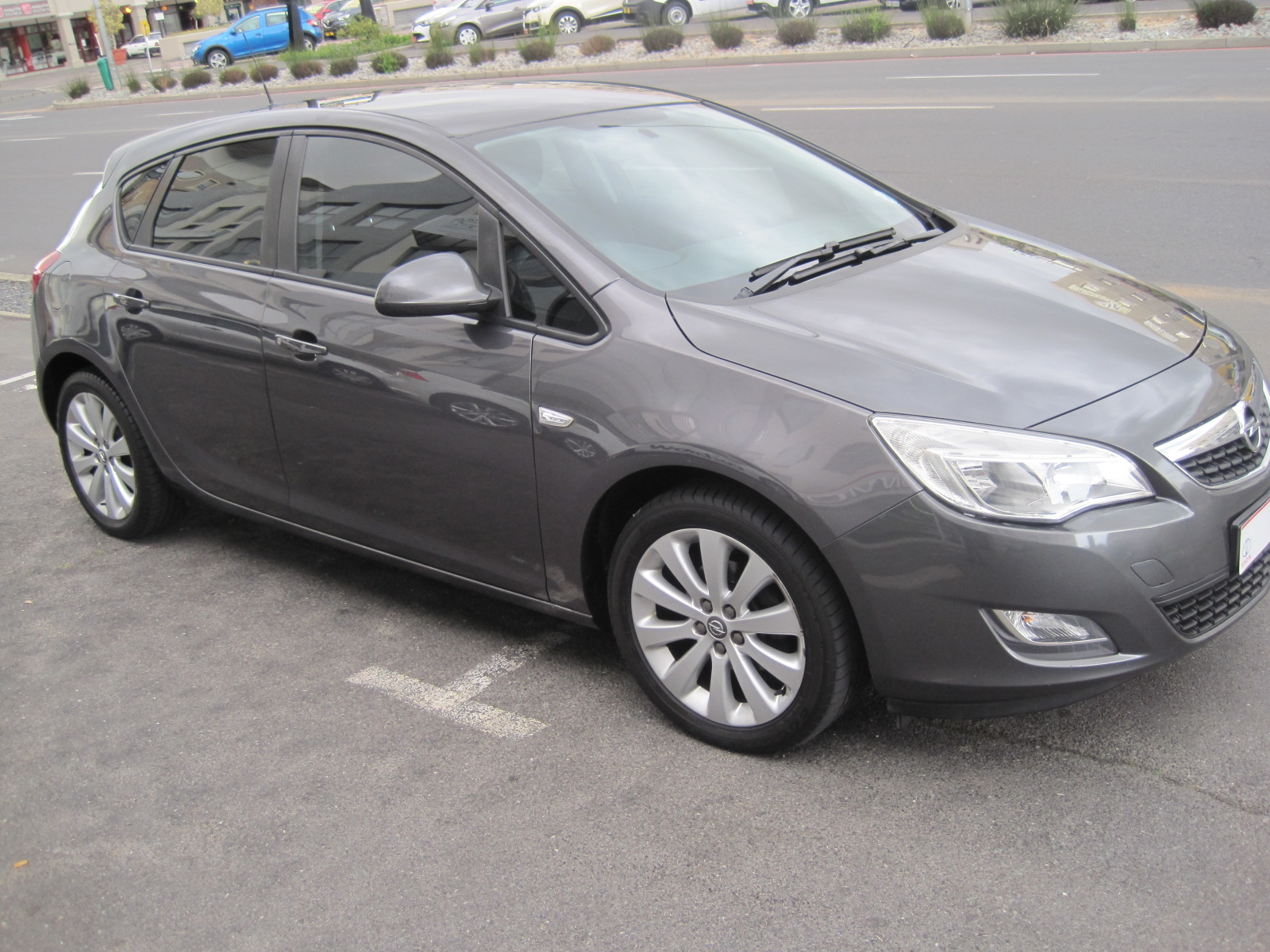manual cars for sale gumtree