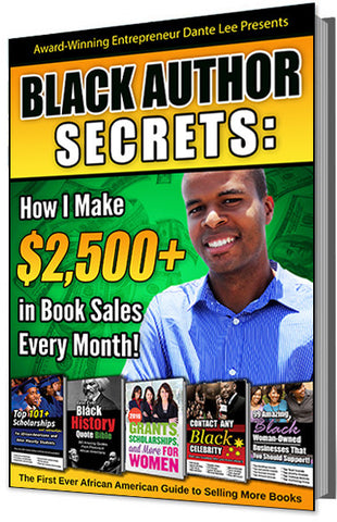 marketing secrets black book pdf