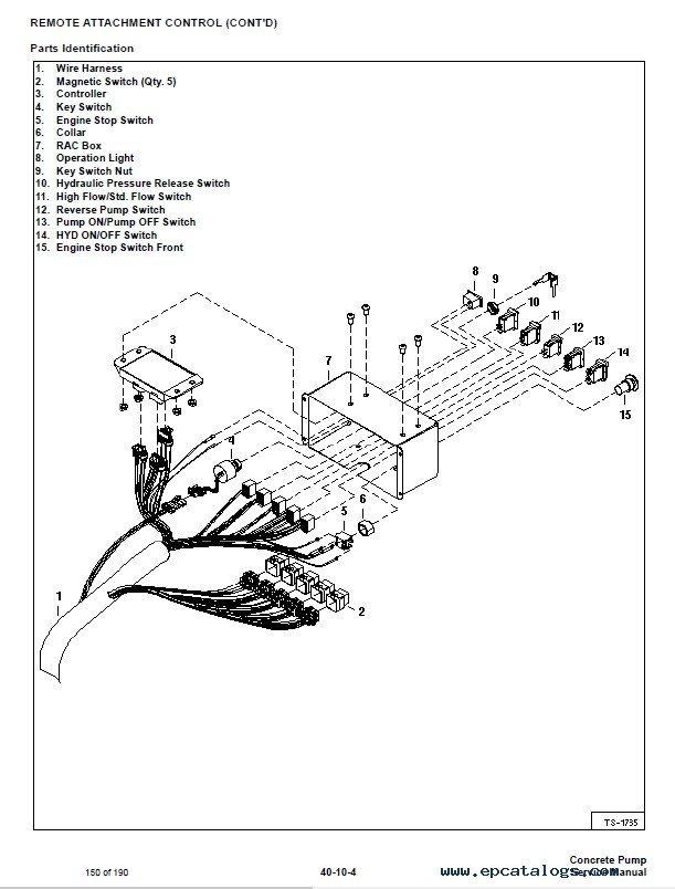 masonry construction manual pdf